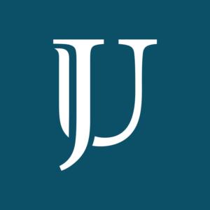 Jones & Ueligger Law site icon