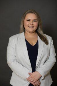 Emily Camden - Jones & Ueligger Law
